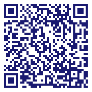 QR-Code for Mildred Berry Ctr