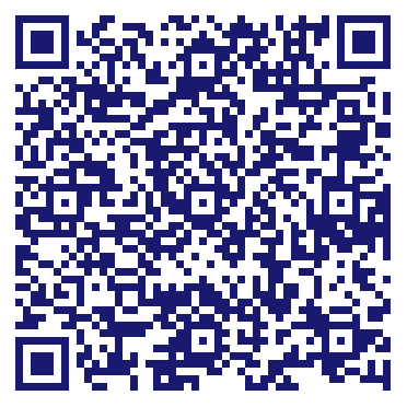 QR-Code for Mildreds Bookkeeping & Tax