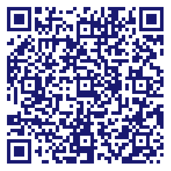 QR-Code for Mile Hi Clock Supplies