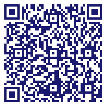 QR-Code for MileHigh Security Services