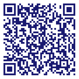 QR-Code for Mileage Masters