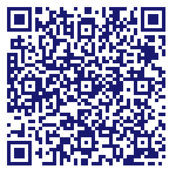 QR-Code for Miles Construction LLC