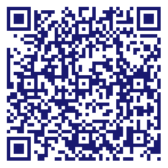 QR-Code for Miles Funeral Home Inc