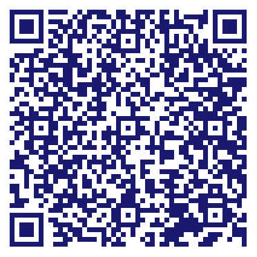 QR-Code for Miles of Smiles Cosmetic and Family Dentistry