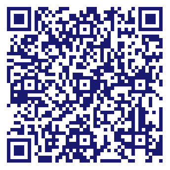 QR-Code for Milford Affordable Motel