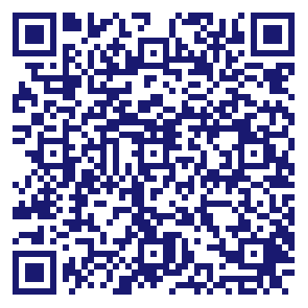 QR-Code for Milford Dental Excellence