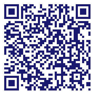 QR-Code for Milford Justice Court