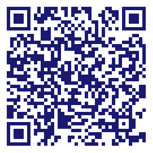 QR-Code for Milford Motel