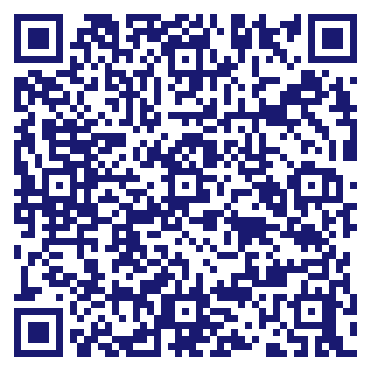 QR-Code for Milford Valley Memorial Hosp