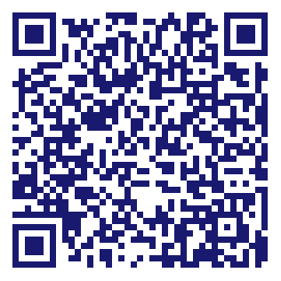 QR-Code for Milk & Cookies