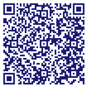 QR-Code for Mill Basin Multi Medicine And Rehabilitation