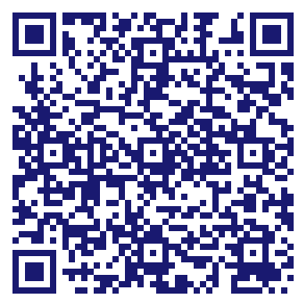 QR-Code for Mill Creek Family Practice