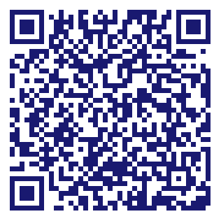QR-Code for Mill Sat