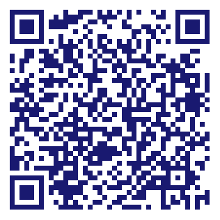 QR-Code for Mill Stores