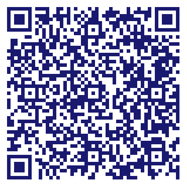QR-Code for Mill Valley Investment Group