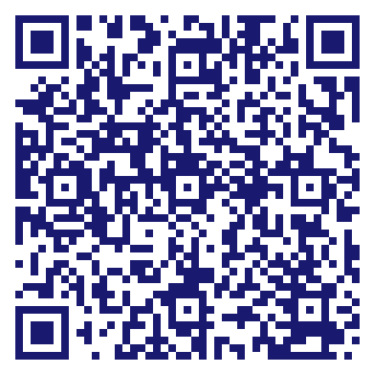 QR-Code for Millbrook Game Reserve