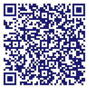 QR-Code for Millcreek Secure Locksmith