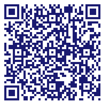 QR-Code for Milledgeville Tree Services