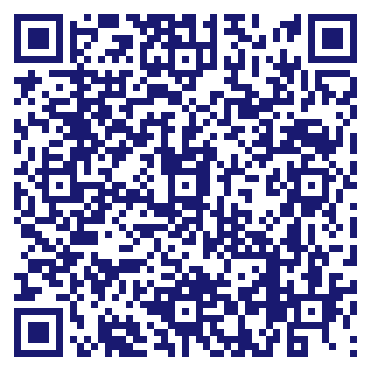 QR-Code for Millennium Brokerage Agcy Inc