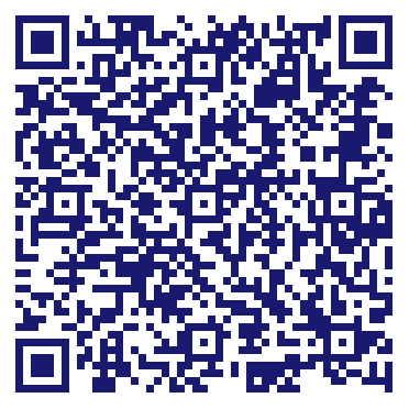 QR-Code for Millennium Decorating Concepts