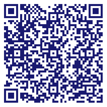 QR-Code for Millennium Exploration Company, LLC