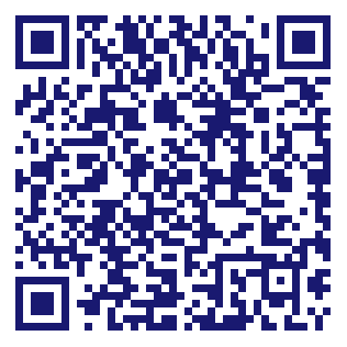 QR-Code for Millennium Massage