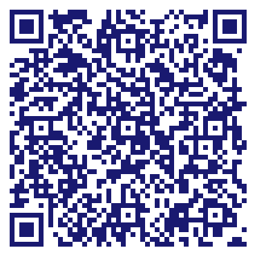 QR-Code for Millennium Medical and Weight Loss Center