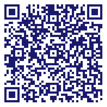 QR-Code for Millennium Trucking Academy