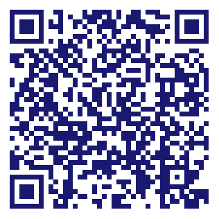 QR-Code for Miller Appraisal Svc