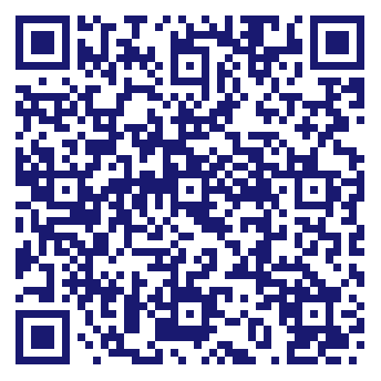 QR-Code for Miller Brothers Builders