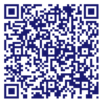 QR-Code for Miller Commercial Roofing
