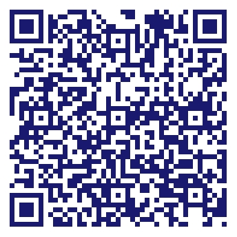 QR-Code for Miller Concrete Pumping