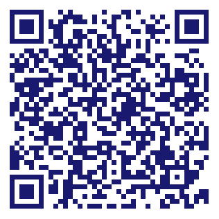 QR-Code for Miller Construction