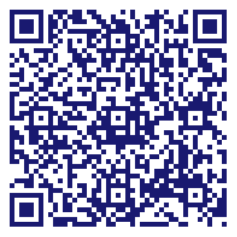 QR-Code for Miller County Public Adm