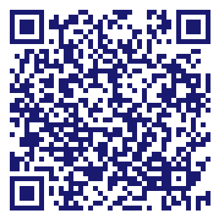 QR-Code for Miller Farm