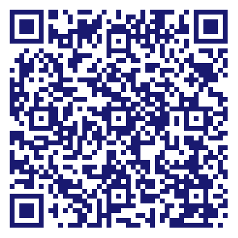 QR-Code for Miller Fire Department