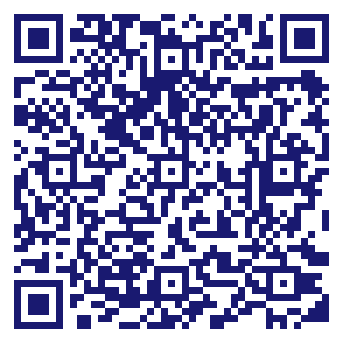 QR-Code for Miller Hargett & Alford