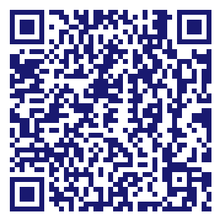 QR-Code for Miller Logging