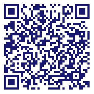 QR-Code for Miller Service Co