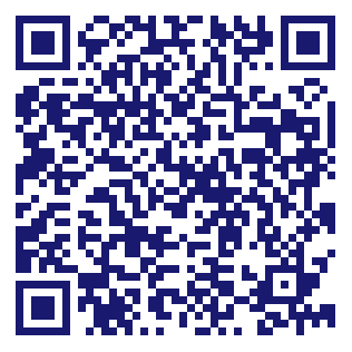 QR-Code for Miller & Son