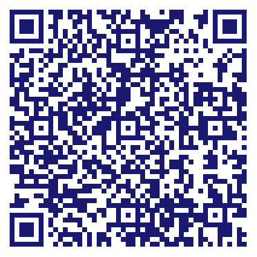 QR-Code for Miller & Sons Construction