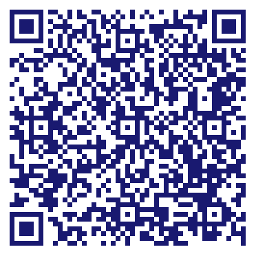 QR-Code for Miller & Terry, Attorneys at Law