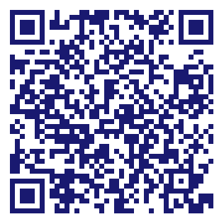 QR-Code for Millers BBQ Catering