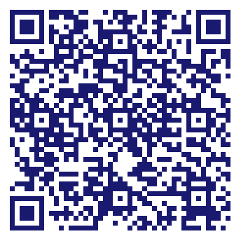 QR-Code for Millers Marina Of Suwannee