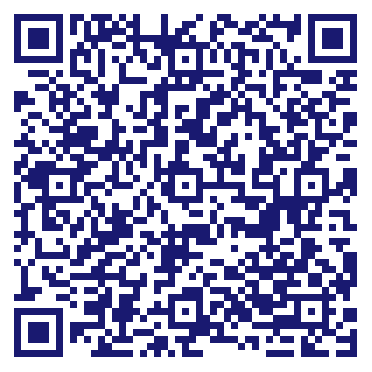 QR-Code for Millers Residential Creations LLC