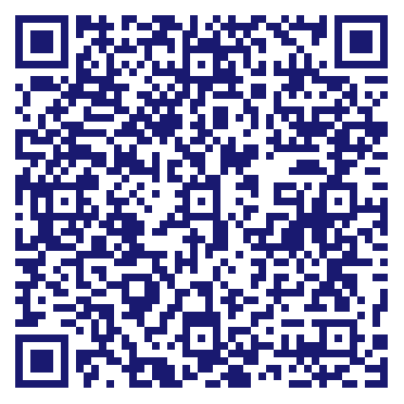 QR-Code for Millers Rv Park & Mini strge