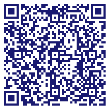 QR-Code for Millers Tavern Import Service