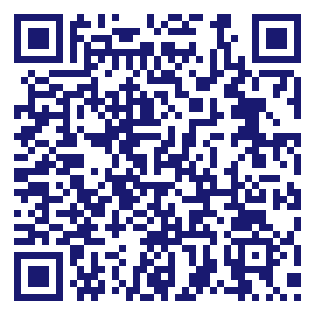 QR-Code for Millers Window Works