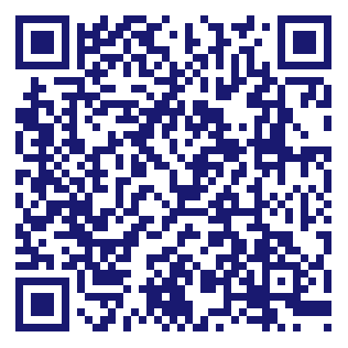 QR-Code for Millers Wood Shop