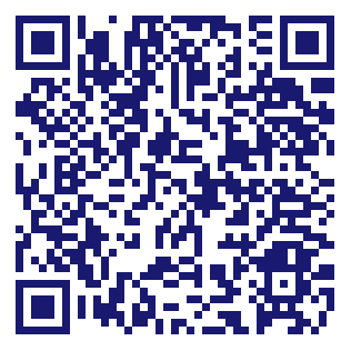 QR-Code for Milligan Events